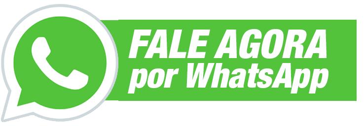 botão-whatsapp-advogada-fernanda-chaves